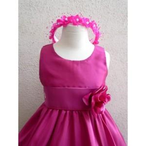 pink02__23257