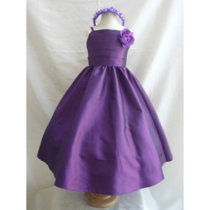 purple01__47100