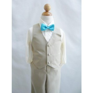 khaki-boy-vest-5-pieces-set-in-khaki-with-turquoise-850