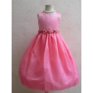 pink01__21624
