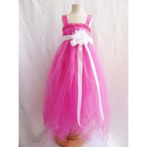 tutu-tulle-tea-length-gown-in-fuchsia-with-white-sashes-12c