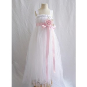 tutu-tulle-tea-length-gown-in-white-with-pink-light-sashes-b5f