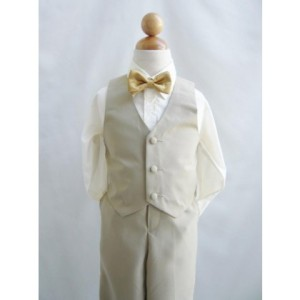 boy-suits-with-bow-tie-in-khaki-with-gold-56c