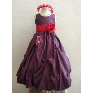 flower-girl-dress-purple-plum-pick-up-with-red-cherry-for-easter-wedding-communion-pageant-party-050