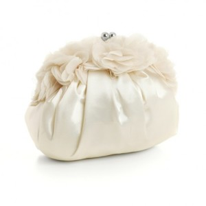 ivory-satin-vintage-frame-evening-bag-with-chiffon-flutters-655