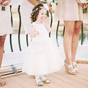 Kids-in-Weddings-Tess-Pace-Photography-TH