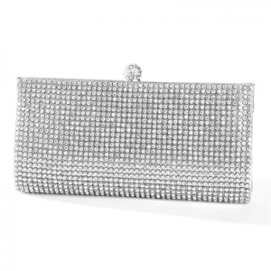 silver-evening-bag-with-bezel-set-crystals-cdc