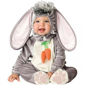 wee-wabbit-costume-baby-easter-bunny-rabbit-halloween-fancy-dress-598