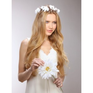 boho-bridal-floral-hair-wreath-with-woodland-twigs-489