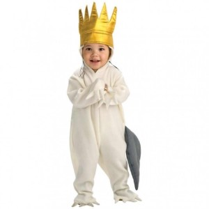max-ez-on-romper-costume-where-the-wild-things-are-baby-toddler-boys-monster-f3b