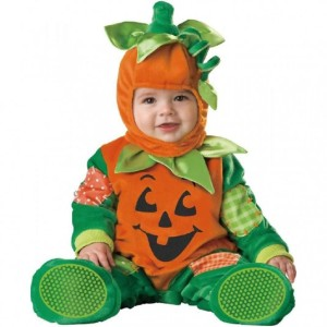 pumpkin-patch-baby-toddler-high-quality-deluxe-halloween-costume-19d