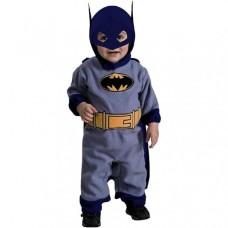 batman-costume-baby-halloween-fancy-dress-91e