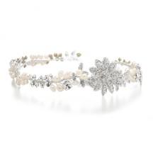 designer-wedding-tiara-hair-vine-or-headband-in-freshwater-pearls-31c