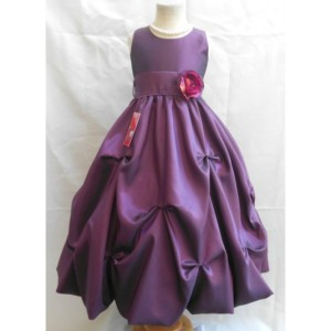 flower-girl-dress-purple-plum-pick-up-with-purple-plum-for-easter-wedding-communion-pageant-party-873