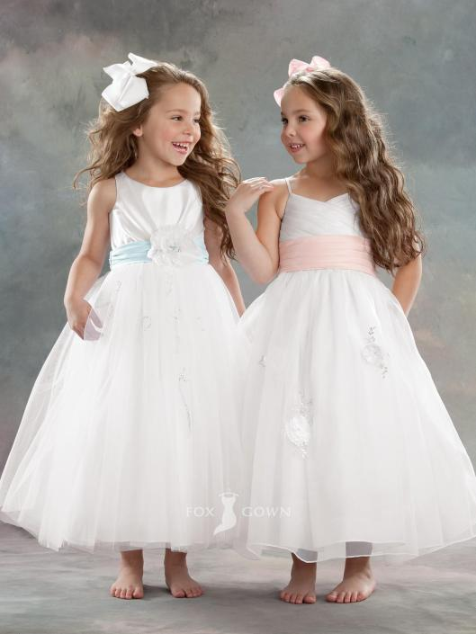 flower-girl-dresses-02