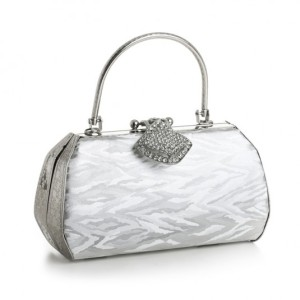 silver-wedding-or-prom-minaudiere-evening-bag-a89