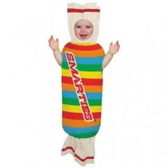 smarties-bunting-costume-baby-halloween-fancy-dress-f4d