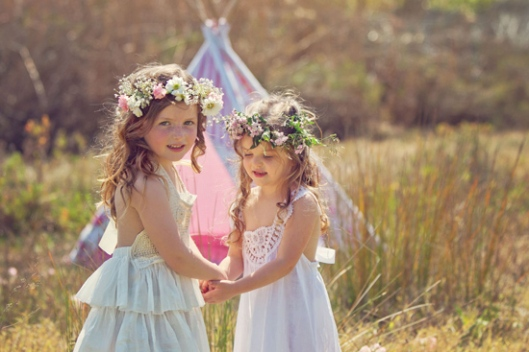 flowergirl-ideas15