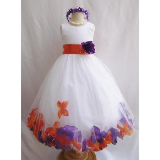 3rd Dress