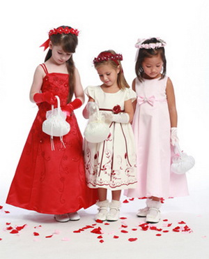 flower-girl-dress-style