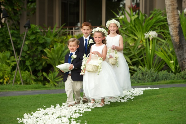 flower-girls-ring-bearers-wedding