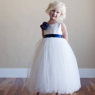 original_silk-flower-girl-dress