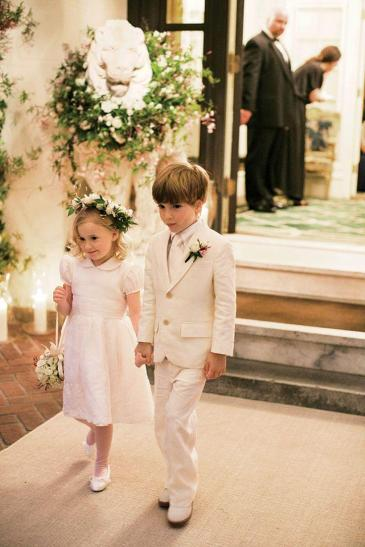 traditional-outfits-for-ring-bearer-and-flower-girl